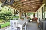 4206 Antigua Court - Photo 23