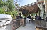 4206 Antigua Court - Photo 24