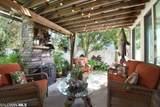 4206 Antigua Court - Photo 25