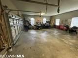 23526 Carnoustie Drive - Photo 31