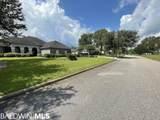 23526 Carnoustie Drive - Photo 40