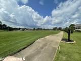 23526 Carnoustie Drive - Photo 41