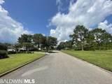 23526 Carnoustie Drive - Photo 42