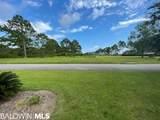 23526 Carnoustie Drive - Photo 45