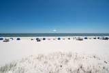 24522 Perdido Beach Blvd - Photo 23
