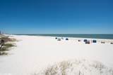 24522 Perdido Beach Blvd - Photo 24