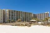 24522 Perdido Beach Blvd - Photo 25