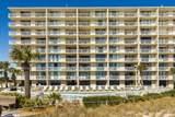 24522 Perdido Beach Blvd - Photo 28