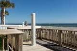 24522 Perdido Beach Blvd - Photo 40