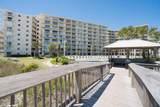 24522 Perdido Beach Blvd - Photo 43