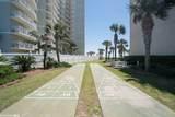 24522 Perdido Beach Blvd - Photo 44