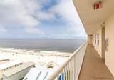 24568 Perdido Beach Blvd - Photo 32