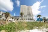 24568 Perdido Beach Blvd - Photo 34