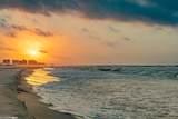 23044 Perdido Beach Blvd - Photo 32