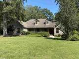 213 Woodmere Dr - Photo 1