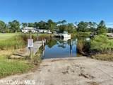 16223 Bon Bay Drive - Photo 32