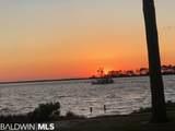 16223 Bon Bay Drive - Photo 39