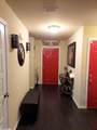 3836 Kendall Brook Dr - Photo 10