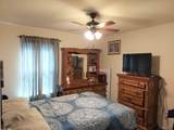 3836 Kendall Brook Dr - Photo 11
