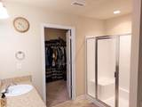 3836 Kendall Brook Dr - Photo 13