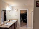 3836 Kendall Brook Dr - Photo 14