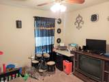 3836 Kendall Brook Dr - Photo 16