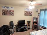 3836 Kendall Brook Dr - Photo 17