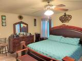 3836 Kendall Brook Dr - Photo 18
