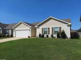 3836 Kendall Brook Dr - Photo 2