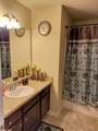3836 Kendall Brook Dr - Photo 20