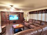 3836 Kendall Brook Dr - Photo 3