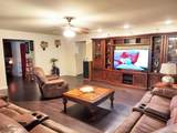 3836 Kendall Brook Dr - Photo 4