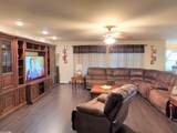 3836 Kendall Brook Dr - Photo 5