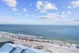 24568 Perdido Beach Blvd - Photo 4