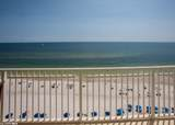 921 Beach Blvd - Photo 4
