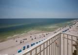 921 Beach Blvd - Photo 6