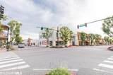 309 Ann Street - Photo 31