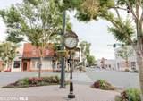 309 Ann Street - Photo 33