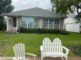 22765 Lake South Drive - Photo 2