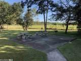 3661 Ashton Court - Photo 32