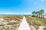 27222 Gulf Rd - Photo 26