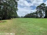 108 Rolling Hill Drive - Photo 10