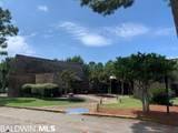 108 Rolling Hill Drive - Photo 13