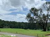 108 Rolling Hill Drive - Photo 15