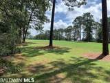 108 Rolling Hill Drive - Photo 3