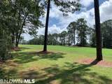108 Rolling Hill Drive - Photo 4