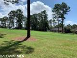108 Rolling Hill Drive - Photo 5