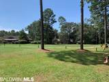 108 Rolling Hill Drive - Photo 6