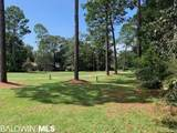 108 Rolling Hill Drive - Photo 7