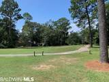 108 Rolling Hill Drive - Photo 8